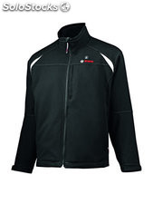 Chaqueta calefactable power 10.8 v-li