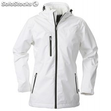 Chaqueta deportiva mujer harvest coventry ladies