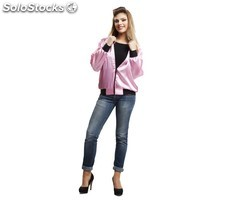 Chaqueta Pink Lady Doggie para chica