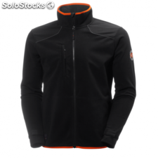 Chaqueta polar cortaviendo Chelsea Wind Fleece Helly Hansen 72049