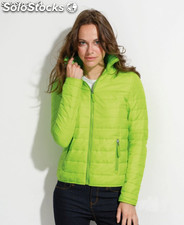 Chaqueta Ride Women