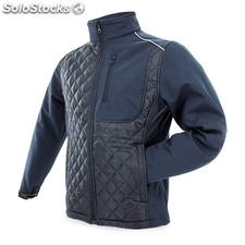Chaqueta soft cell