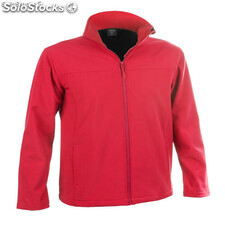 Chaqueta softcell