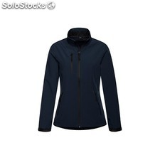 Chaqueta stedman softshell active mujer