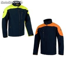 Chaqueta Workshell 29.S9510