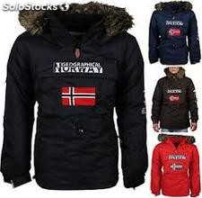 Norway Chaquetas Norway Geographical Norway Chaquetas Chaquetas Geographical Chaquetas Geographical sQrtdh