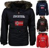 Chaquetas Geographical Norway