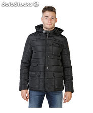 chaquetas hombre geographical norway negro (37977)