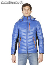 chaquetas hombre norway geographical azul (40023)
