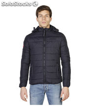 chaquetas hombre norway geographical azul (40033)