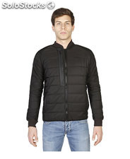 chaquetas hombre norway geographical negro (40021)