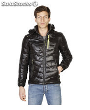 chaquetas hombre norway geographical negro (40026)