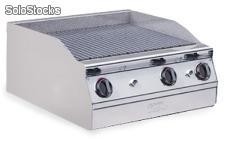 Char Broiler a Gás - Compact Line