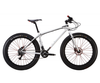 Charge Cooker Maxi 2 Fat Bike - 2015
