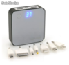 Chargeur solaire usb tablette ipad android iphone samsung sony de luxorcenter