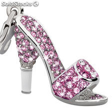 Charm Mujer Glamour GS1-30 (4 cm)
