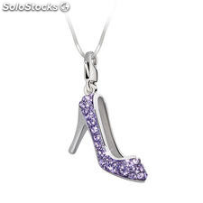 Charm Mujer Glamour GS3-19 (4 cm)