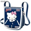 Charmmy Kitty MESSENGER petite université