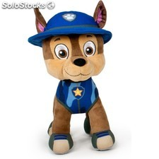 Chase - paw patrol jungle T300 - play by play - paw patrol - 8425611356643 -