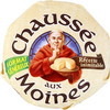 Chaussee aux moines 450G