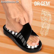 Chaussons de Massage Dr Gem