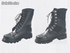 chaussure ranger chaussure militaire