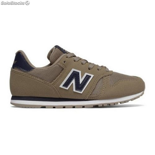 New Balance Casual Femme