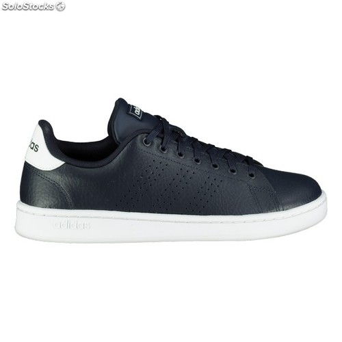 Advantage Casual Adidas Chaussures Casual Chaussures Adidas Homme Onw0Pk