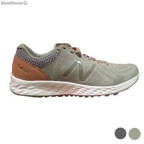brand new e7511 73eff Chaussures casual homme New Balance MARIS LB1