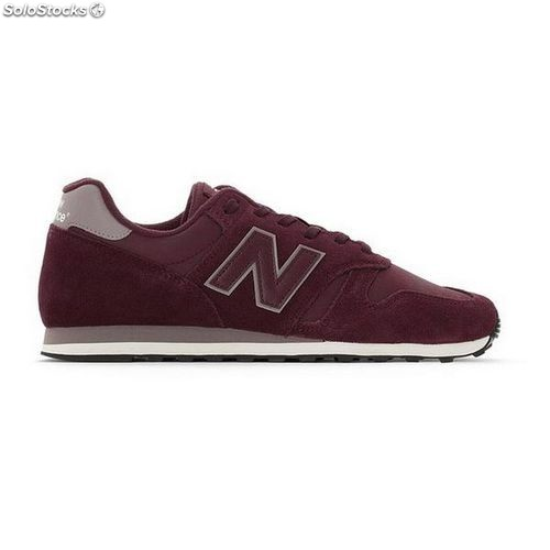new balance casual hommes