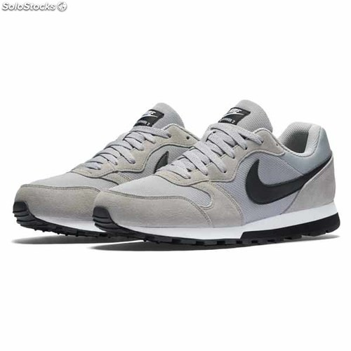 chaussures casual homme nike