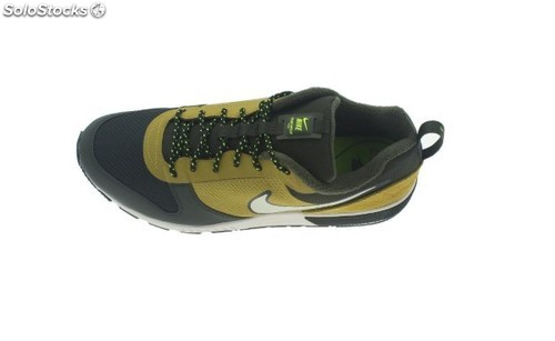 Chaussures casual homme Nike Nightgazer Trail