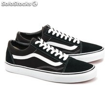 chaussure homme vans old scool