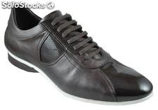 Chaussures Casual Hommes Turkey