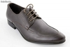 Chaussures classiques Made in italy - Photo 4