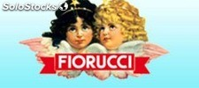 Chaussures Fiorucci