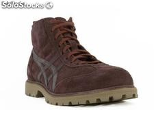 Chaussures hautes ONITSUKA TIGER Homme - d2e0l-6161