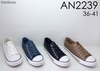 Chaussures pour dames an2239