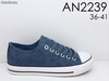 Chaussures pour dames an2239 - Photo 2