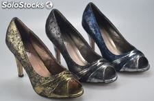 Chaussures pour dames ms-41