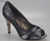 Chaussures pour dames ms-41 - Photo 2