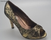 Chaussures pour dames ms-41 - Photo 3