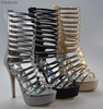 Chaussures pour dames ms-47