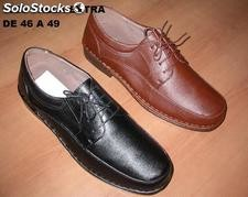 Chaussures pour hommes 1325 te