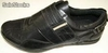 Chaussures pour hommes 201439