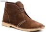 Chaussures pour hommes 202-14 cuir