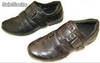 Chaussures pour hommes 20310 - Photo 1