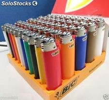 Cheap bic lighter La mejor oferta