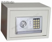 Cheap mini safe-small home safe China