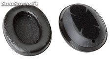 Cheek pads para headset. Size m